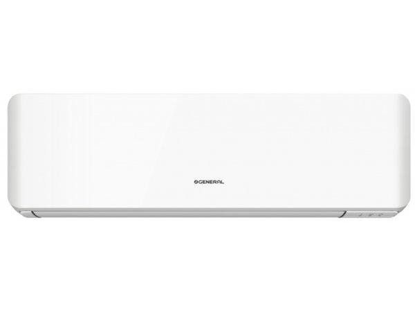 Климатик General Fujitsu ASHG12KMTA/AOHG12KMTA